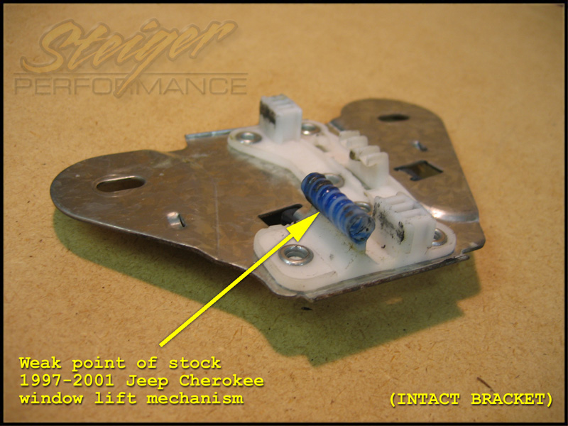 2001 jeep grand cherokee power window diagram  smart wiring