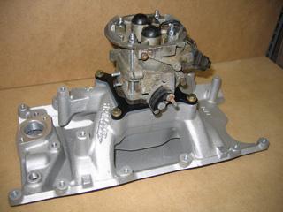 Small Sp D on 1991 Dodge Dakota Truck Parts